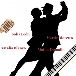 Evento Privado - Show de tango